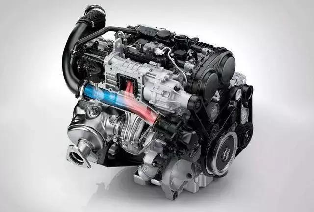 号称最安全的汽车,沃尔沃S60L跌破20万,月销量仍是三位数!