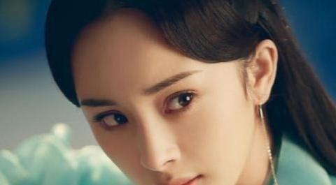 《三生三世十里桃花》毁了杨幂,却让刘亦菲美出了新高度