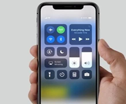 苹果高通和解后专利费上涨,iphone明年将继续涨价