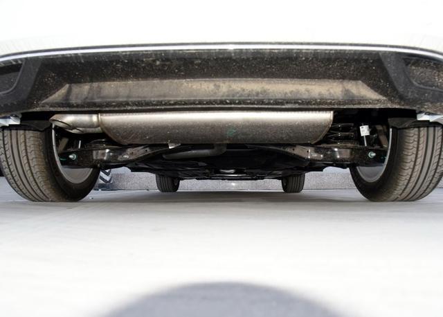 这款拥有10个气囊的大众车 超强的实用性 已降至13万