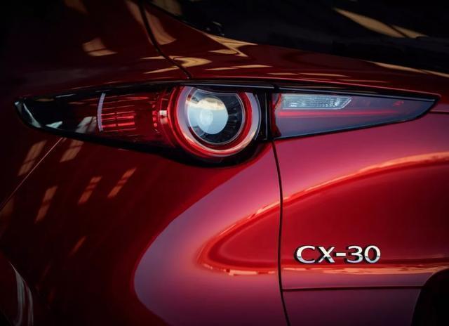 一款高颜值轿跑SUV国产指日可待,或将20万,值得买吗?