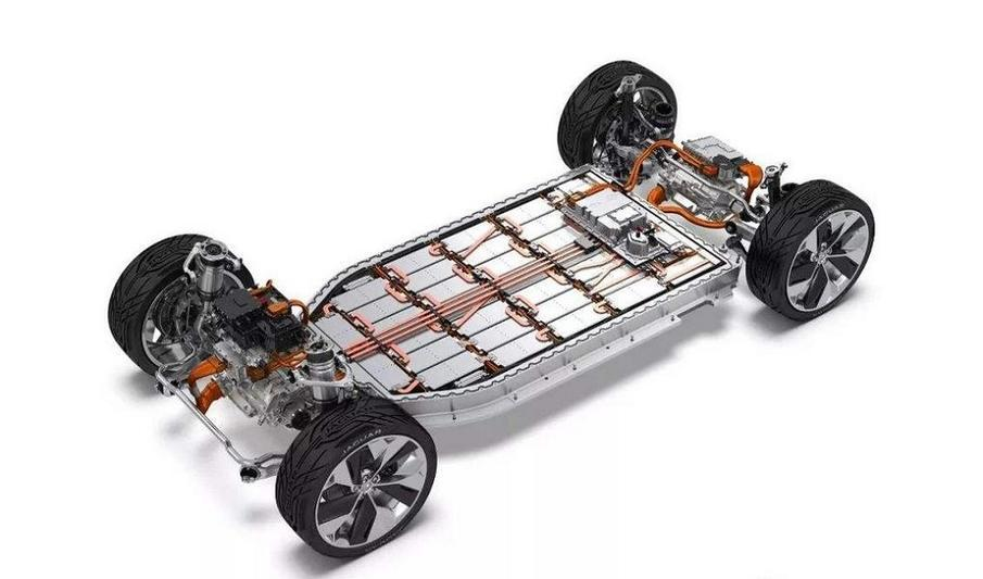二师兄玩车   放眼全球,各大车企都有哪些很强悍的发动机?
