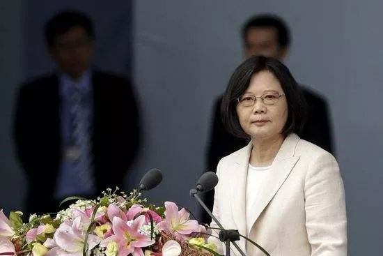 """台""""立法院""""再次抬高两岸政治协商门槛,戕害台湾生机"""