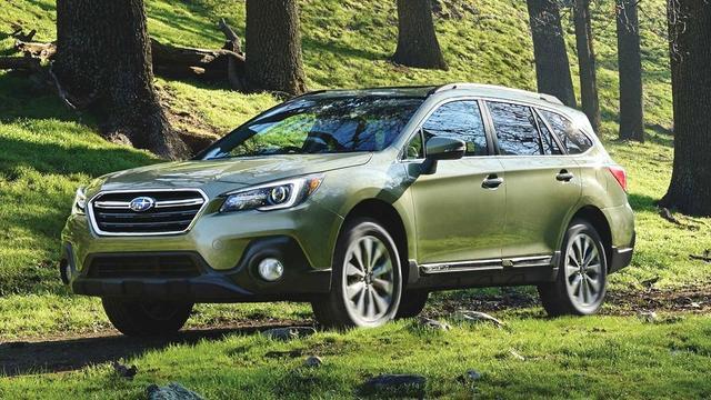 纯技术流中型SUV ,全系2.5L国六四驱,纯进口顶配30万多