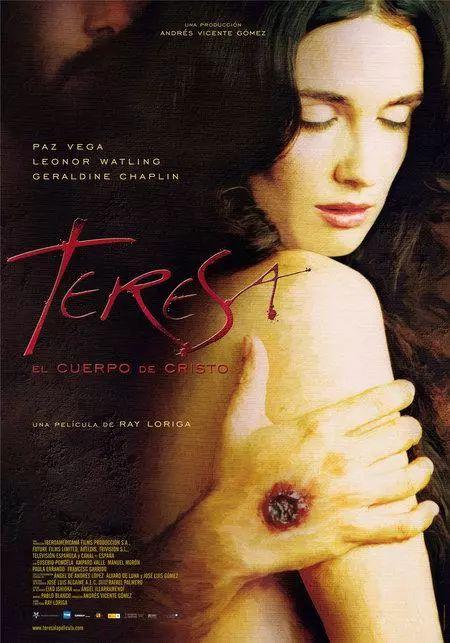 美艳挑战佩内洛普·克鲁兹!西班牙好莱坞女神帕兹·维嘉联袂史泰龙上演《第一滴血5》!