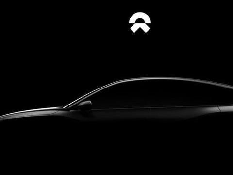 新能源汽车的盛宴,2019上海车展新能源车前瞻