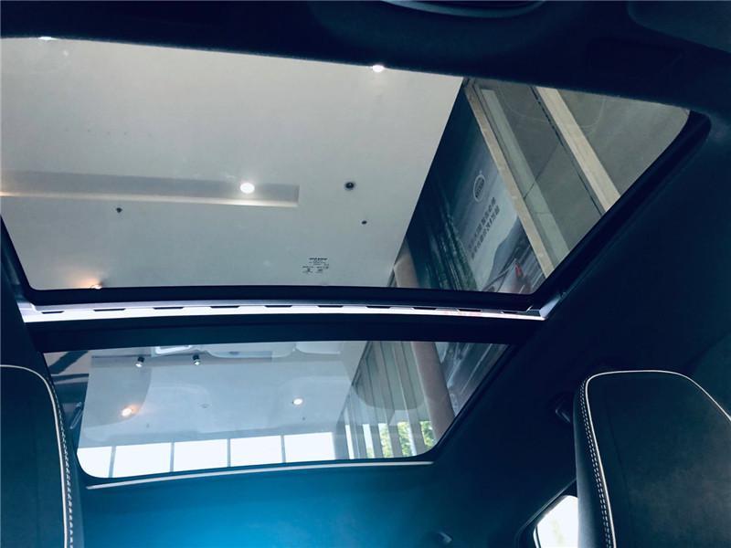 """沃尔沃全新国产XC40到店实拍,""""真香""""还是""""打扰了""""?"""