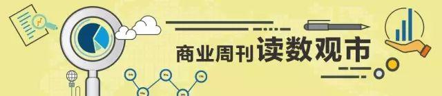 亚洲城体育网站