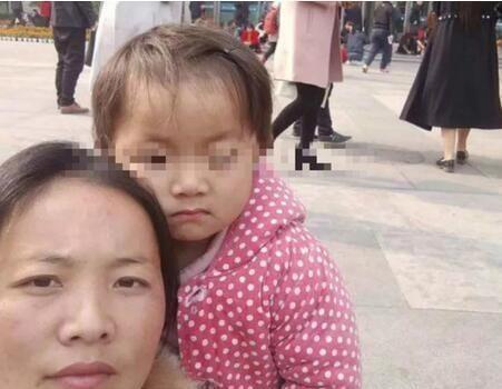 王凤雅家人起诉陈岚案将开庭 陈岚:我们是希望真相浮出水面