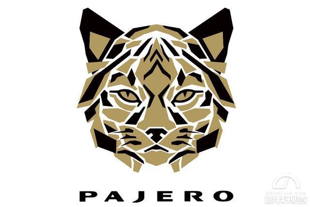 强化山猫形象 2020款帕杰罗34.98-39.98万元上市