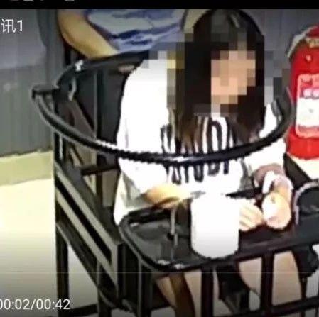 """戏精本精!济南一酒店内,女子报警称被强奸,却因演技缺乏""""默契""""被识破"""