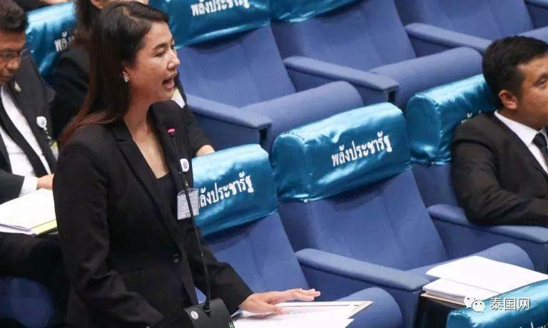 """泰国那场惊心动魄的""""总理选举""""之夜 究竟发生了什么?"""