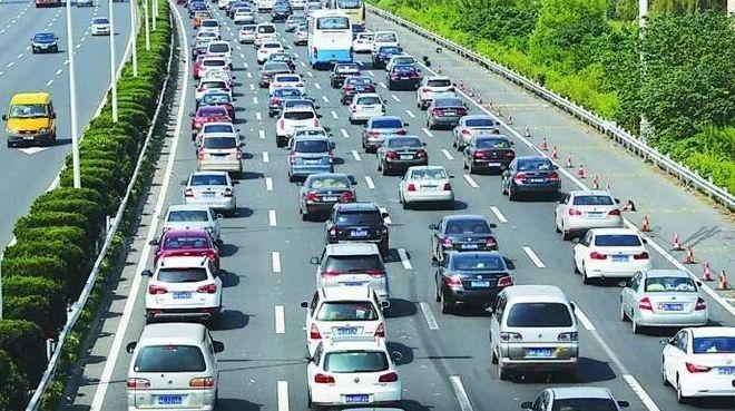 端午节到了,高速公路不免费?别急,还有几件事儿更让车主闹心