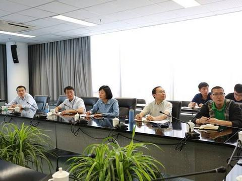 北京大兴机场空管工程完成莱斯备用自动化系统软件第二次过渡演练