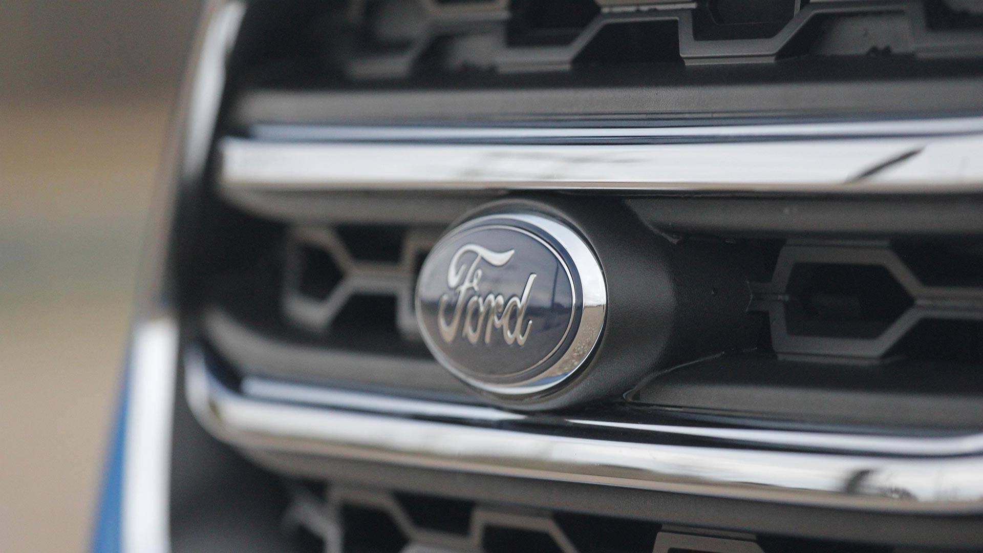 长4.3米卖8万不到,底盘比RAV4还高,如此合资SUV为何卖不掉?