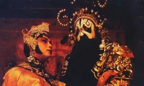 《霸王别姬》PK《卧虎藏龙》,谁的国际影坛地位更高?