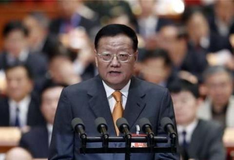 凤凰卫视更换中移动董事,公司股价仅7毛,刘长乐薪酬945万元