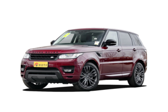 进口SUV动力口碑排行榜前十名的车,你买过吗?