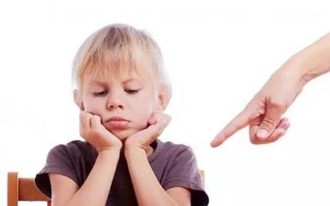 """""""戒吼群""""打卡无一人成功,层次低的父母才靠吼叫教育孩子"""