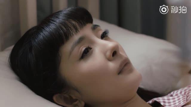 杨幂、霍建华、冯雷、姜宏波、张峻宁、葛施敏等主演的 虐了整部剧