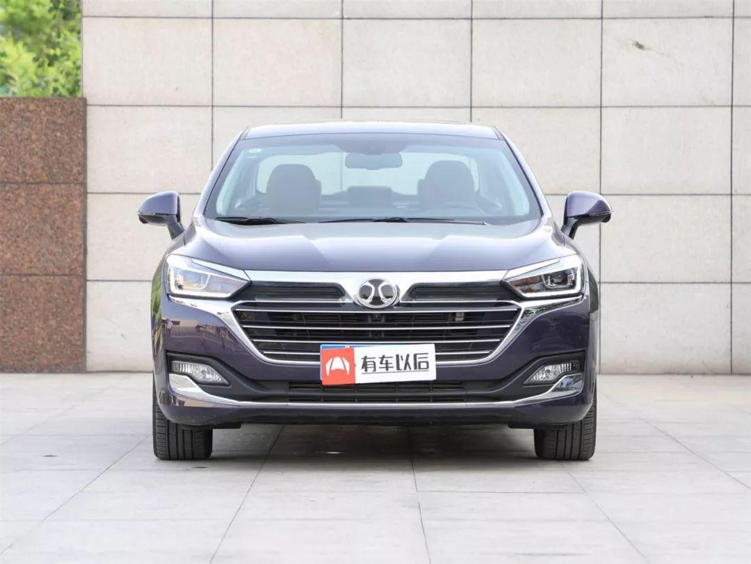 7.99万起的中国品牌B级车,真实实力出乎我们意料!【讲真】