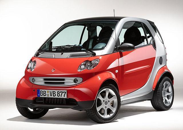 奥迪宝马投降,奔驰真正没对手车款,也是唯一10万级别的车