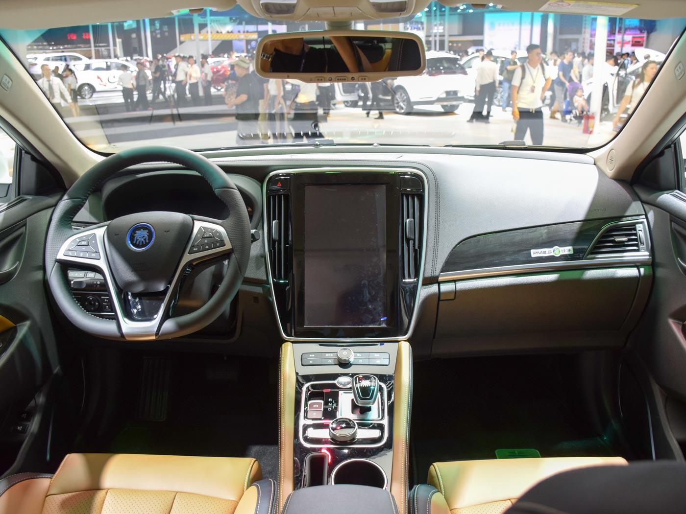 价格不贵实力不俗,12万起这3款车最适合赚钱致富?