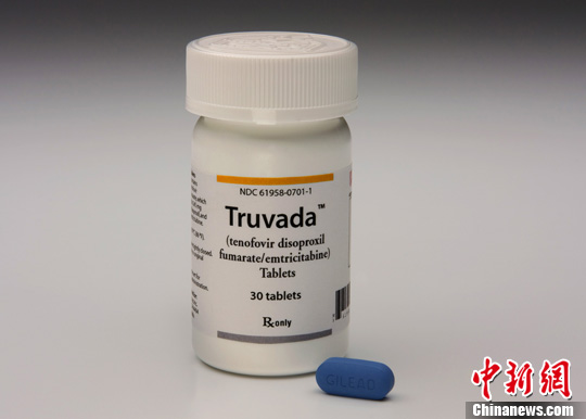 报告称每天百万人染性传播疾病 世卫警告小心约会软件