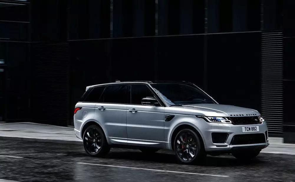 30万以内,各价位值得入手的家用SUV有哪些?