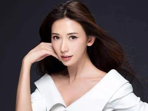 林志玲自曝结婚,超高龄生子的风险,别知道太晚了