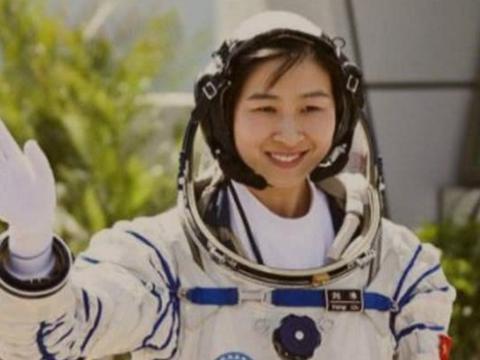 中国第一位进入太空的女航天员,早已销声匿迹,现状出人意料
