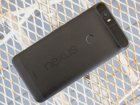 谷歌补偿Nexus 6P重启门和电池门用户:最高赔400美元