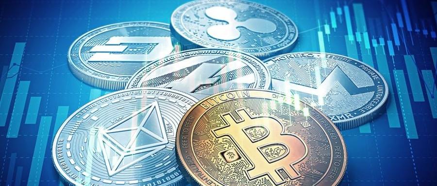 如何选出优质币种?彭博社发文,推荐4大方法