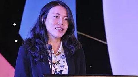 碧桂园2019年增速放缓,5月销售额仅有543.3亿,杨惠妍首富不保