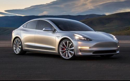 走过路过不要错过!2019下半年热门新能源车型盘点