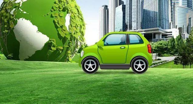 新能源汽车取消限购!买什么车最好?