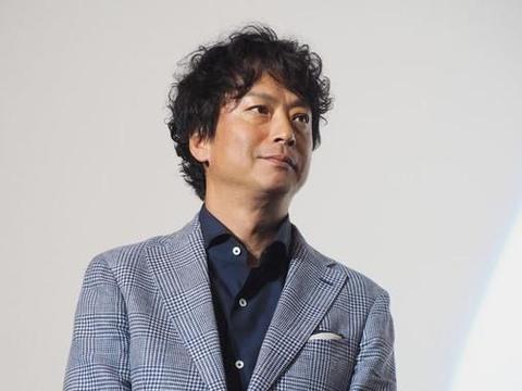 椎名桔平主演悬疑日剧 讲述安乐死主题