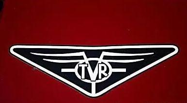 这些冷门的logo认识两个就是大神!