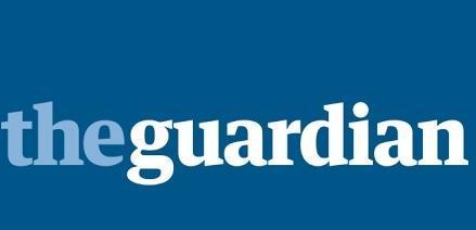 美国留学签证费用涨价;《卫报》公布2020英国大学排名