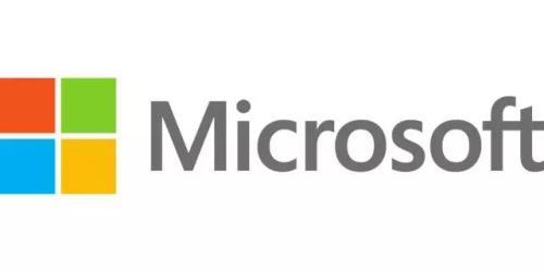 江瀚:微软不软 重回万亿市值被唱衰多年的微软是怎么雄起的?