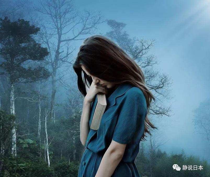 不结婚=孤独死,日本社会出现一种可怕的新潮流
