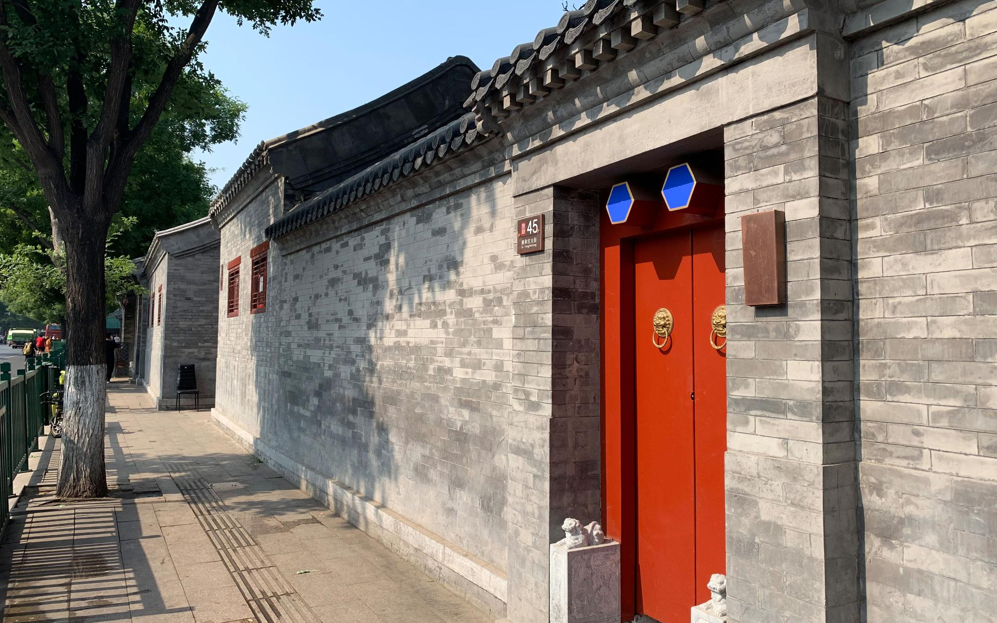 http://www.dibo-expo.com/jiaoyuxuexi/890901.html