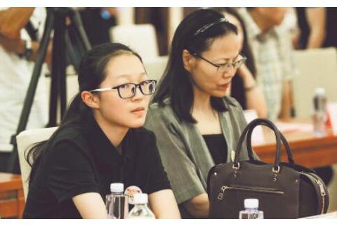 成都女子围棋队成立 孔祥明领军冲击围甲