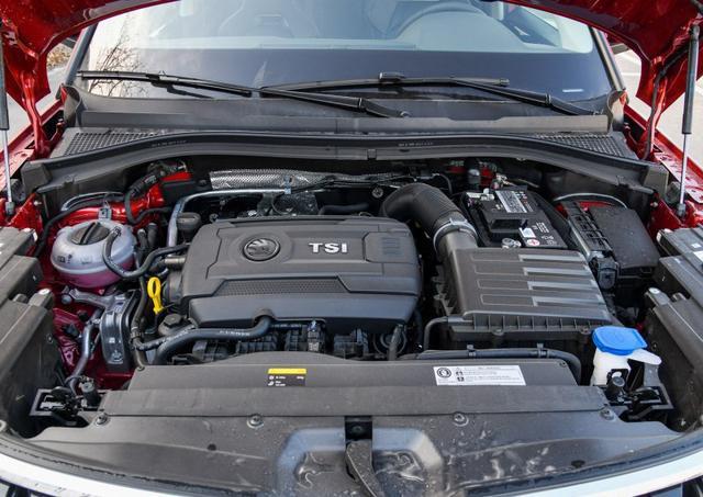 上汽斯柯达-2019款柯迪亚克GT,车主提车后,都怎样吐槽它