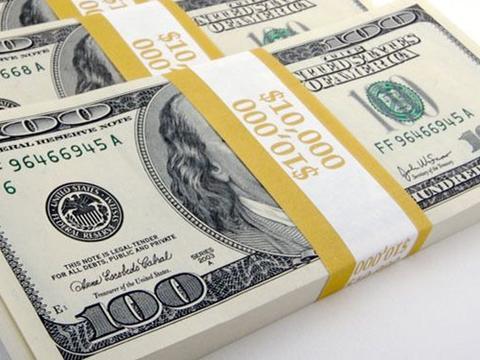 哪种外汇币种好,在于选择标准与投资时机的掌握