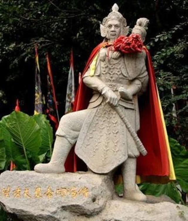 蒲寿庚背叛宋朝投降元朝,为何蒲家后人却遭到元廷残酷打压