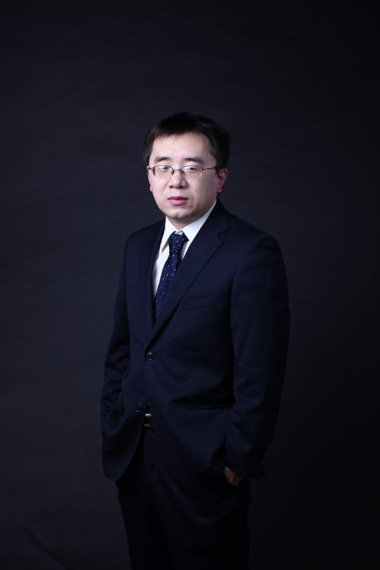 深度解析:招生分数高的北京四中国际课程佳莲校区