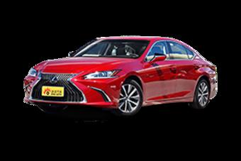 进口品牌车型油耗口碑排行榜前十名的车,你买过吗?