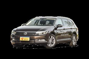30-50万进口品牌车型油耗口碑排行榜前十名的车,你买过吗?
