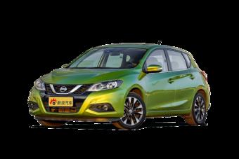 车主眼中最省油的两厢车排行榜,哪些车型能上榜?
